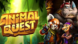 Animal Quest Free Slot No Download Play