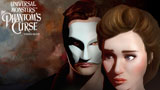 Universal Monsters™ The Phantom's Curse Video Slot by NetEnt